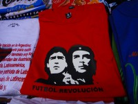 Argentina-BuenosAires-20110220161228