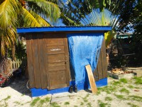 Belize-CayeCaulker-20101130003256