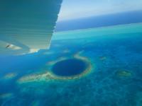Belize-CayeCaulker-20101201055557