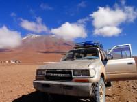 Bolivia-Atacama-20110210083634