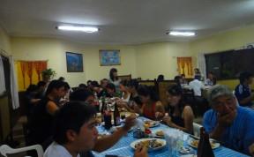 Bolivia-SanJuan-20110129185736