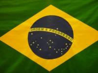 Brazil-SaoPaulo-20110309140505