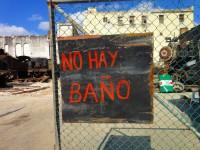 Cuba-Havana-20101212024259