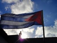 Cuba-SantaClara-20101215045906