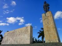 Cuba-SantaClara-20101215052429
