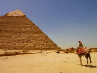 Egypt-Cairo-20110414044613