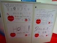 France-JapanExpo-20110702013801