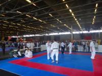 France-JapanExpo-20110702014045