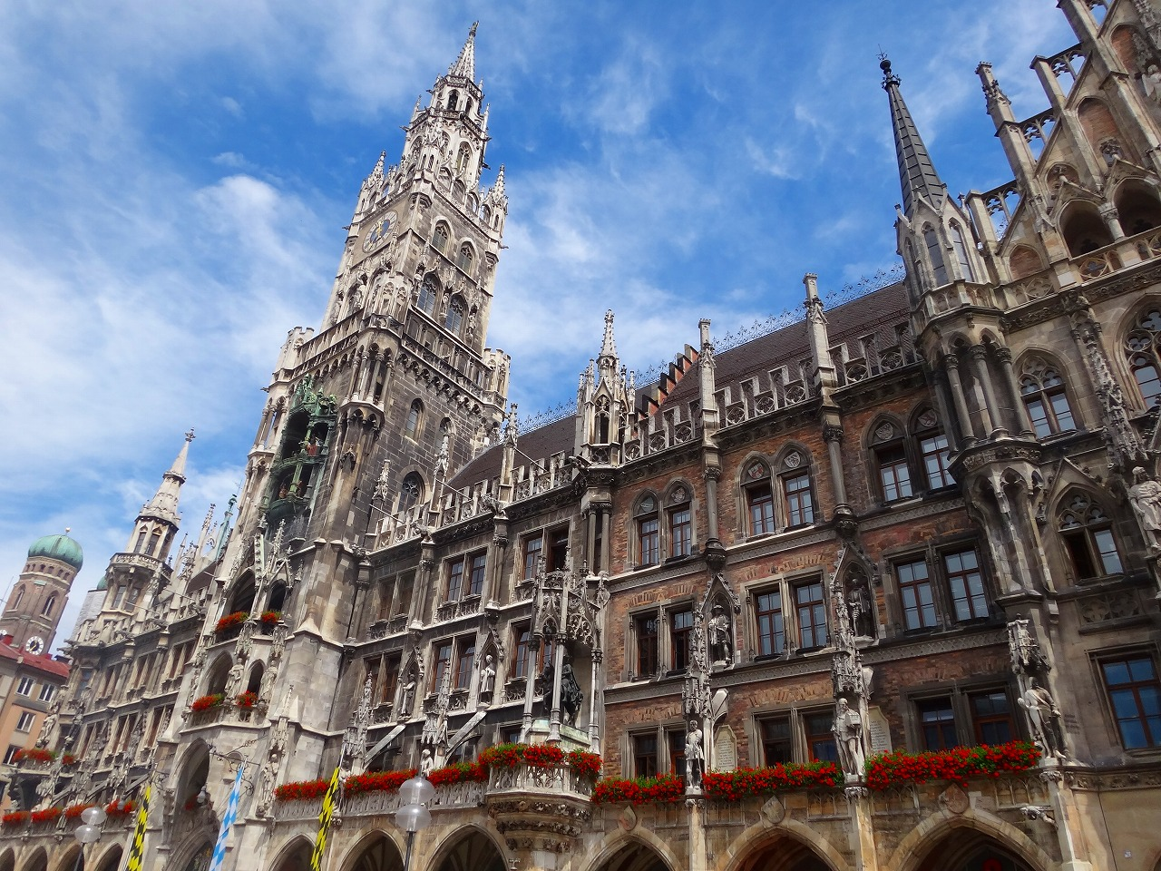 Germany-Munich-20110606002925