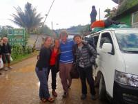 Guatemala-SemucChampey-20101107232323
