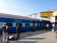 India-Delhi-20120113002710