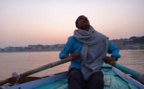 India-Varanasi-20120116025021