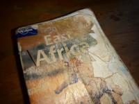 Kenya-Nairobi-20110522235753
