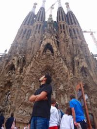 Spain-Barcelona-20110722082248