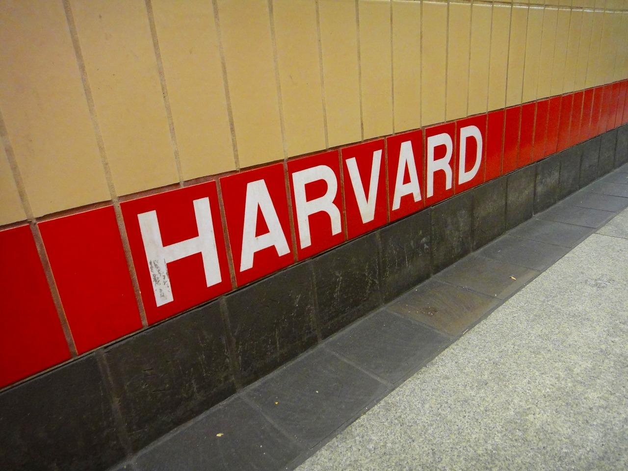 USA-Boston-20101017022404