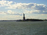USA-NewYork-20101022043911