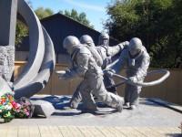 Ukraine-Chernobyl-20110917234228