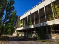 Ukraine-Chernobyl-20110918001145