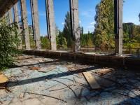 Ukraine-Chernobyl-20110918001635