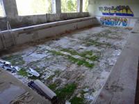 Ukraine-Chernobyl-20110918003450