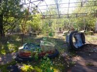 Ukraine-Chernobyl-20110918004738