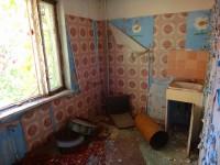 Ukraine-Chernobyl-20110918020107