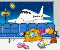 sleeping-in-airports-home